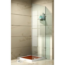 Walk in Wetroom Shower System