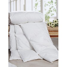 Feather & Down Bedding