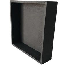 Prefabricated Wall Bathroom Shower Niche