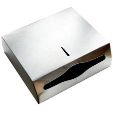 Hand Paper Towel Dispenser