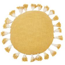 Kendra Cotton Cushion