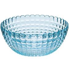 Sea Blue Tiffany 25cm Bowl