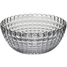 Grey Tiffany 25cm Bowl