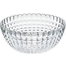 Clear Tiffany 30cm Bowl