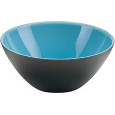 Blue My Fusion 20cm Serving Bowl