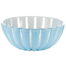 Sea Blue Grace 12cm Serving Bowl