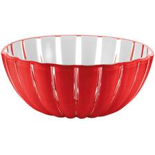 Red Grace 25cm Serving Bowl