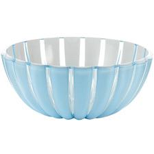 Sea Blue Grace 25cm Serving Bowl