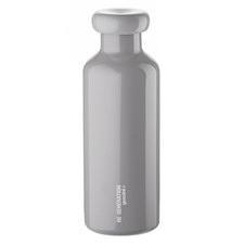 600ml Guzzini Re-Generation Water Bottle