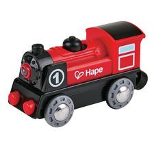 HAPE1082