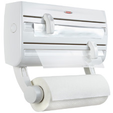 Parat F2 Wall Mounted Kitchen Roll Holder