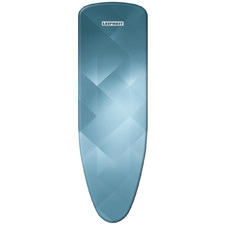 Heat Reflectlive Ironing Board Cover