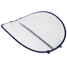 Round Foldable Drying Mat