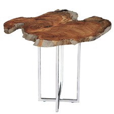 Antipodean Side Table