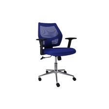Mid-Back Metro Office Chair