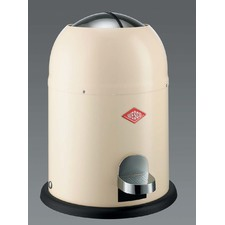 Single Master Waste Bin 9 L