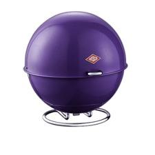 Super Ball Storage