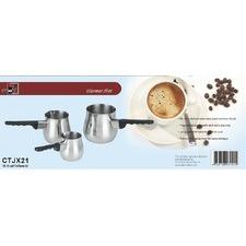 Coffee Warmer Set (Set of 3)
