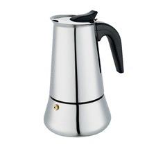 Coffee Percolator 9-Cup