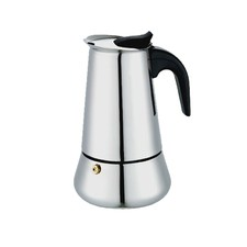 Coffee Percolator 6-Cup
