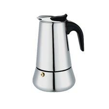 Coffee Percolator 6-Espresso Cup