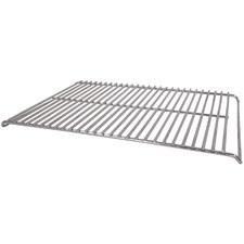 31 x 20cm Barbeque Roasting Rack