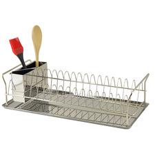 Stainless Steel Dish Rack
