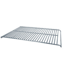 Stainless Steel Barbecue Roasting Rack
