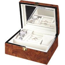 Cherie Jewellery Box