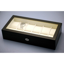 12 Watch Box