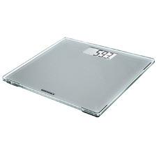 Silver Style Sense Compact Body Scale