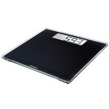 Extra Large Style Sense Comfort Body Scale