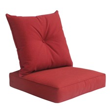 Delta Deep Seat Cushion