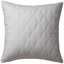 European Pillow Protector