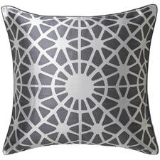Zest Capella European Pillowcase