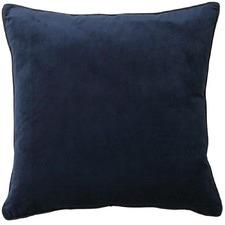Square Portugal Velvet Cushion