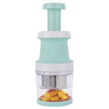 Gourmet Kitchen Food Chopper