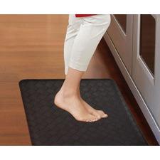 Kitchen Floor Mat