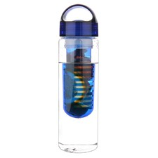 Infuzer Sports Water Bottle