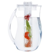 Fruit And Ice Infusion Pitcher