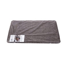 Anti Fatigue Criss Cross Floor Mat