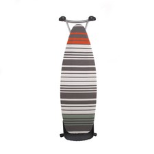 Stripes Sherwood Ironing Board Cover