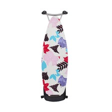 Leaves Sherwood Ironing Board Cover
