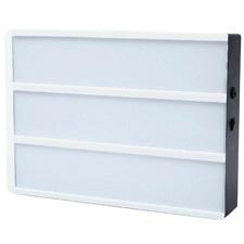 White LED Light Box & Letters Set