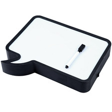 Handwriting Bubble LED Light Box