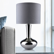 Istanbul Table Lamp