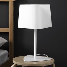 Large Olivia Table Lamp