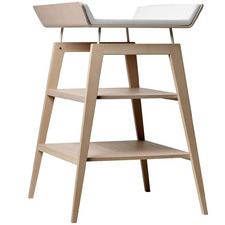 Linea Change Table