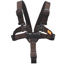 Leander High chair Harness