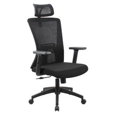 Emerson Mesh Back Office Chair